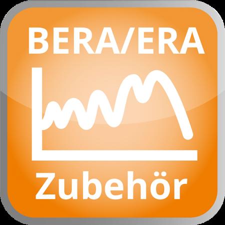 BERA/ERA