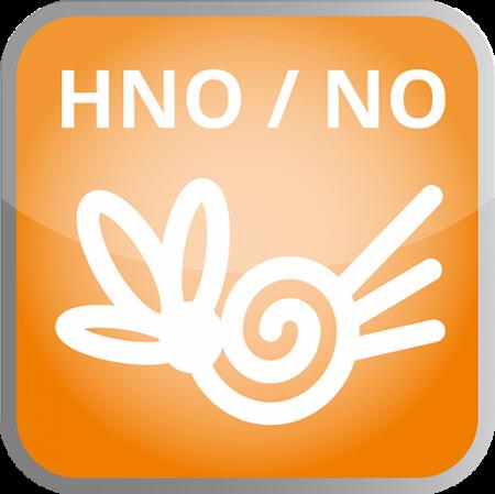 HNO / NO