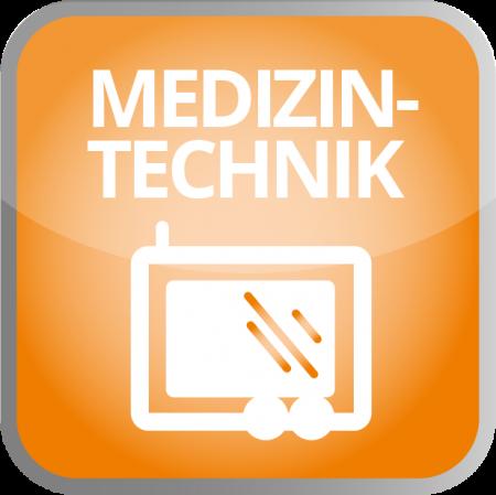 Med-Technik