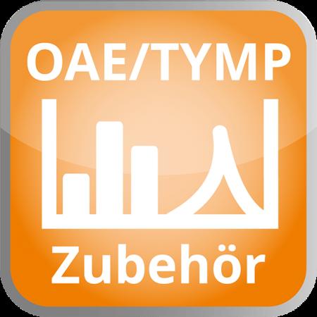 OAE/TYMP