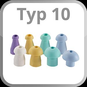 Typ 10