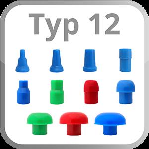 Typ 12