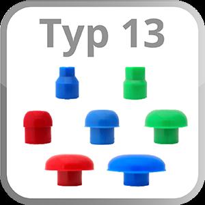Typ 13