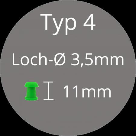 Typ 4
