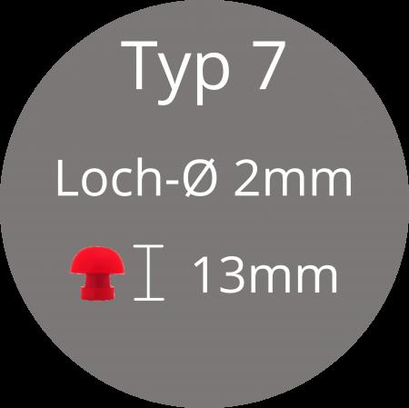 Typ 7