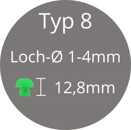 Typ 8