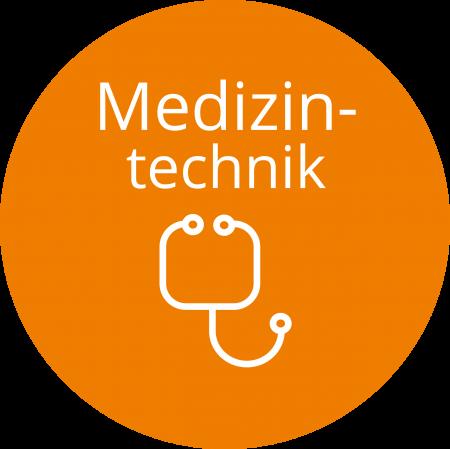 Med.-technik