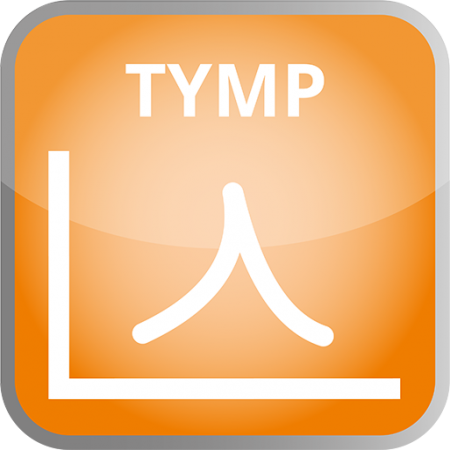 TYMP