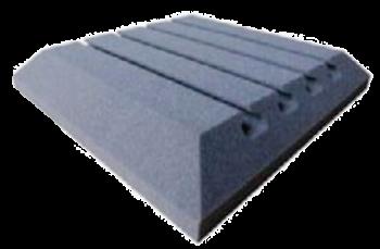 Akustik Paneel Type P