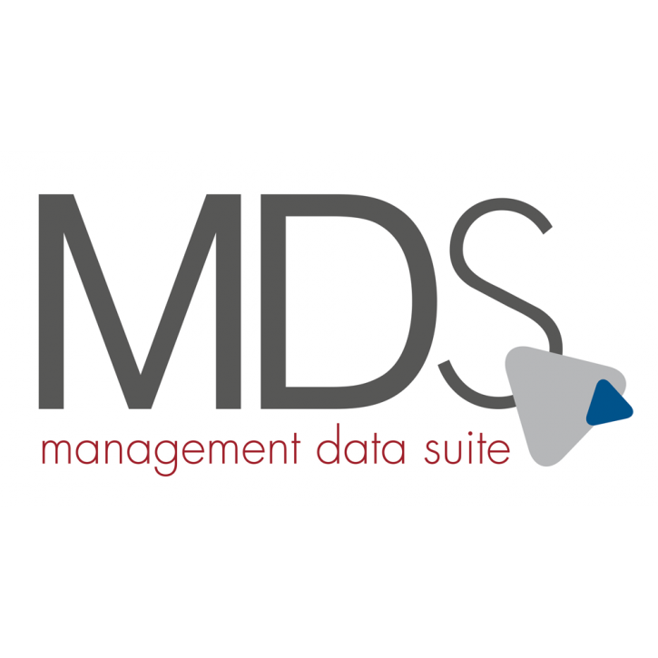 MDS Software