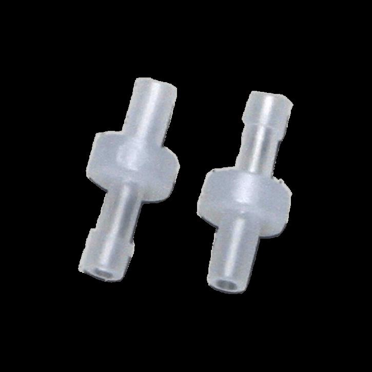 EARtone Adapter (Tube Nippels)
