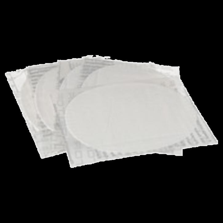 Hygienehüllen HZH350