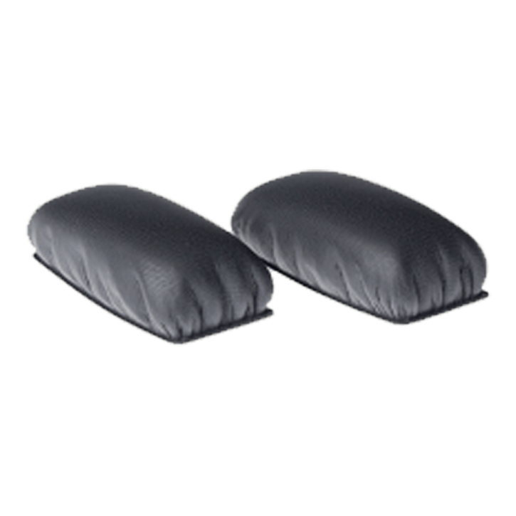 Kopfbügelpolster für HDA 300 Normale Kopfgrößen