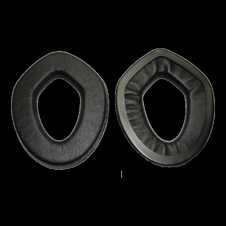 Hörerpolster HDA 300