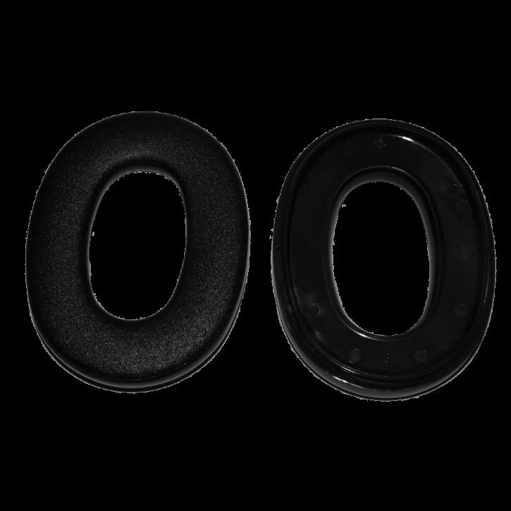 Hörerpolster HDA 200