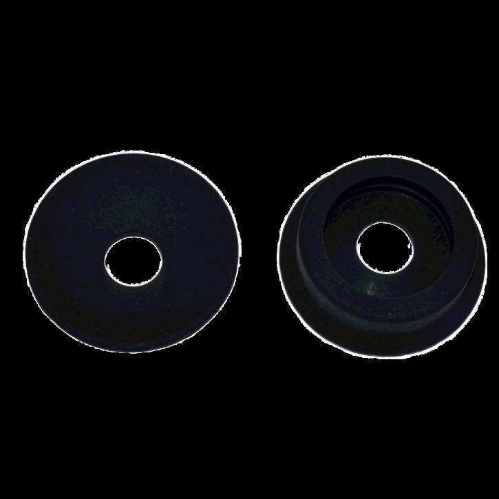Hörerpolster TDH39, DD45