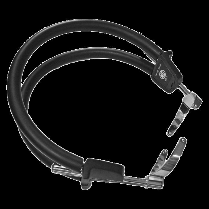 Kopfbügel für TDH39