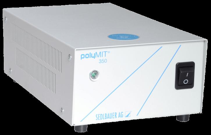 Trenntransformator polyMIT 350