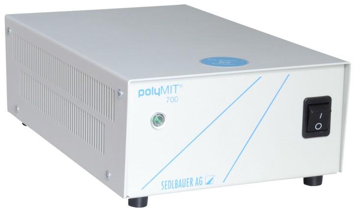 Trenntransformator polyMIT 700