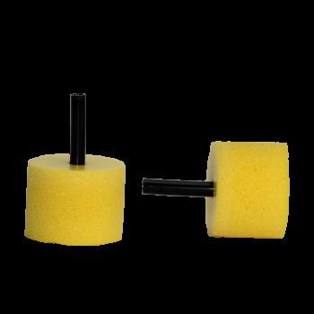 EARLink Ohrstöpsel für Einsteckhörer Größe 3