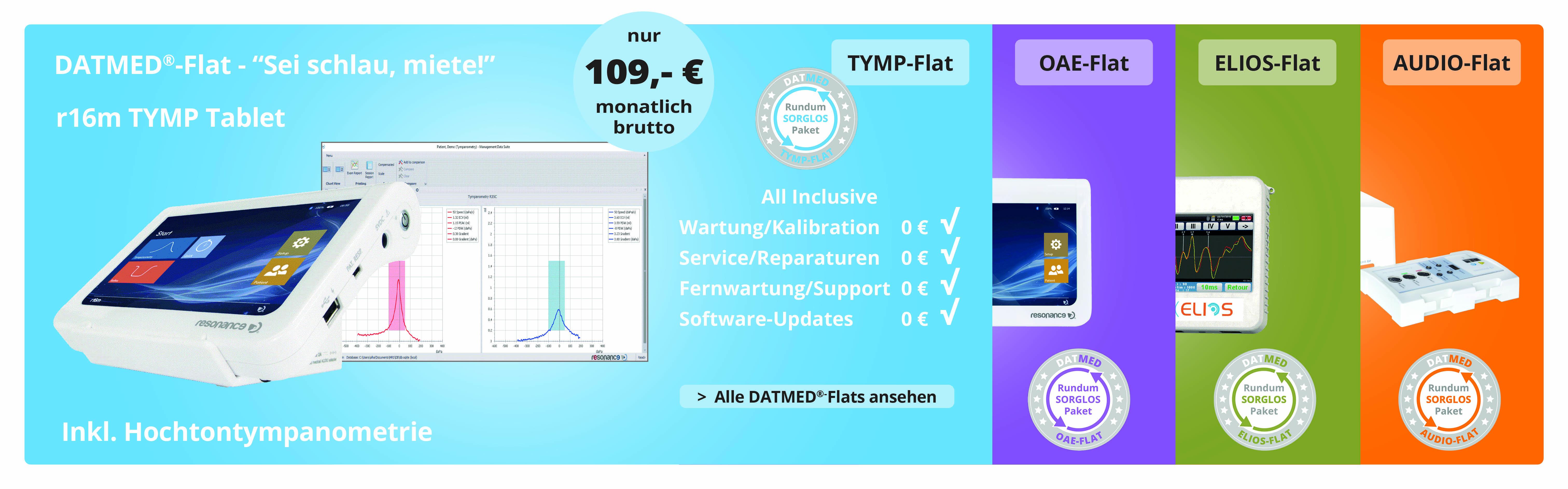 TYMP-Flat