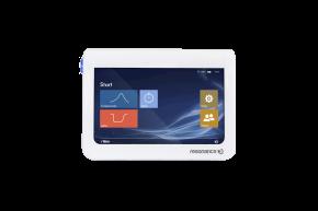 TYMP-Tablet R16M lite